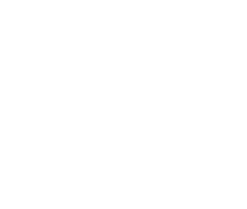 capriccio bar
